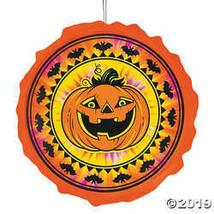 Spookadelic Hanging Décor - $24.99