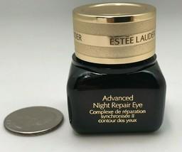 Estee Lauder Advanced Night Repair Eye Synchronized Complex II 0.5 OZ - $26.73