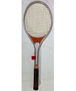 Tennis Racquet Jimmy Connors  - $19.88