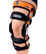 "Z1 K2 Comfortline Knee Brace S10THIGH=19-20.5""/CALF=17-18.5""–Ideal for A... - $149.77"