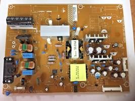 Vizio ADTVC2410AC4 (715G5654-P04-001-002H) Power Supply Unit - $23.76