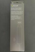 Microsoft Wireless Display Adapter CG4-00001 Model No.1628 New in Box Unopened - $48.51