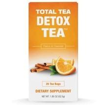 Detox Tea - $17.99