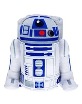 Disney Parks Star Wars R2-D2 Blanket New with Tag - $69.99