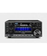 ICOM IC-R8600 Desktop Unlocked Wideband Radio Receiver BOX SSB/AM/FM/WFM/CW - $2,546.55