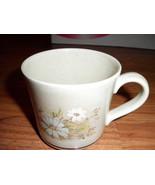 Royal Doulton Florinda 1042 Cup Mug Lot of 2 - $18.69