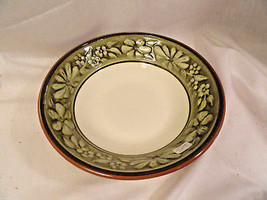 Stangl Blossom Ring 8 in. Vegetable Bowl  Dinnerware Pottery Flemington NJ - $24.99