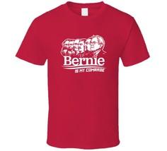 Bernie Sanders Is My Comrade Democratic Candidate President Shirt - $18.49+