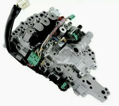 JF016E Transmission Valve Body Solenoids 2012up Chevy City Express #3170... - $246.51