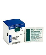 Pac-Kit by First Aid Only Castile Soap Towelette, 10 Count - $4.05