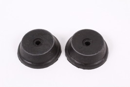 2 Coleman Powermate 0047774SRV 0047774 Rubber Foot *NEW* (This is a Pair) - $8.95
