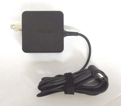 Genuine Asus AD890326  Laptop Charger Power Supply- 19V 1.75A 33W 010LF - $17.81