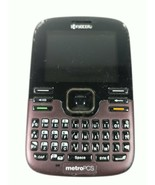 Kyocera Qualcomm 3G CDMA metroPCS Phone - $11.63