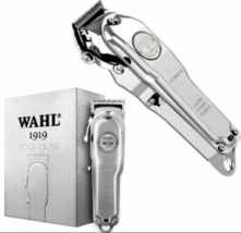Wahl 100 Year Anniversary Limited Edition 1919 Clipper Set #81919 Expres... - $227.60