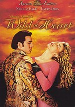 Wild at Heart (DVD, 2004)