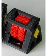 Plastic Score Counter - Board Game Scoring Device - Life Counter - Gloom... - $2.50
