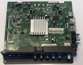 Vizio E500i-A0 3650-0042-0395 3650-0042-0150 LED Main Video Board Tested Working - $48.95