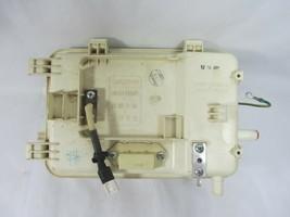 LG Washing Machine WM2487HRMA Steam Generator Assembly 3070ER1002-1 SPSGF30 - $26.14