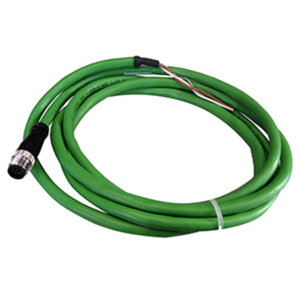 Primary image for Uflex T-VT4 Universal V-Throttle Cable - 13.1'