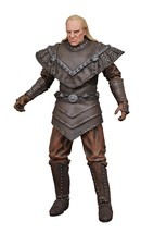 Diamond Select Toys Ghostbusters 2 Select: Vigo Action Figure - $39.59