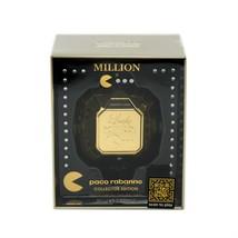 PACO RABANNE LADY MILLION COLLECTOR EDITION EAU DE PARFUM SPRAY 80ML NIB - $58.91