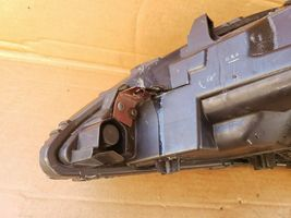 07-09 Lexus ES350 Xenon HID AFS Headlight Lamp Passenger Right RH -POLISHED image 9