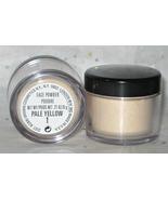 Bobbi Brown Sheer Finish Loose Powder in Pale Yellow #1 - Full Size Tester - $21.98