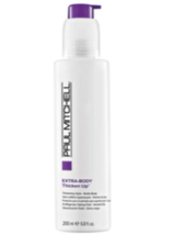 John Paul Mitchell Systems Extra Body - Thicken Up Styling Liquid,  6.8oz