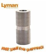 Lyman Case Length/ Headspace Gauge for 260 Remington NEW!! # 7990341 - $26.55