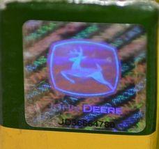 John Deere LP53351 Die Cast Metal Replica L340 Large Square Baler image 8