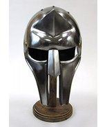 Nauticalmart Gladiator Helmet - $74.25