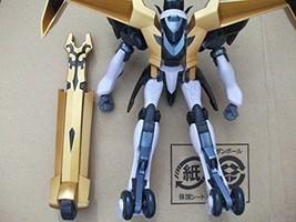 ROBOT soul SIDE KMF Galahad - $242.48