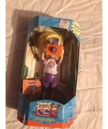 NICKELODEON RUGRATS ANGELICA PHOTO FLASH MISP NEW HTF 1999 - $23.75