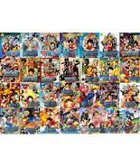 Anime DVD One Piece Box 1-28 Vol.1-907 English Subtitle Free Shipping - $699.99