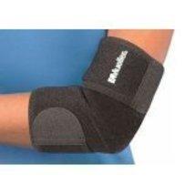 Mueller Elbow Support Neoprene, Black, One Size - $9.99