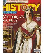 History Revealed Magazine Issue 68 2019 [Single Issue Magazine] Various - $10.77