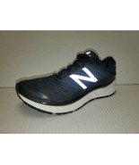 **New Balance Fresh Foam 1080v8 W1080BW8 Running Shoe, Women's Size 8.5B... - $62.36