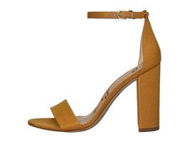 NIB $120 Sam Edelman Yaro High Heel Sandal 10 - $42.06