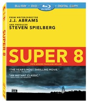 Super 8 blu ray thumb200