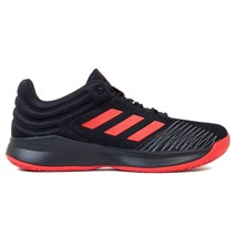 Adidas Shoes Pro Spark 2018 Low, F99902 - $135.00