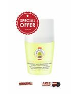Roger & Gallet Deodorant Roll-on Bois d Orange 50ml - $19.26