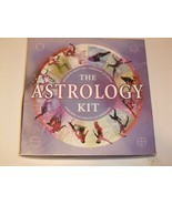 THE ASTROLOGY KIT - $318,82 MXN