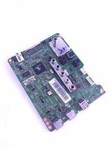 SAMSUNG UN50EH5000V MAIN UNIT BN94-06144D