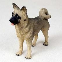Conversation Concepts Akita Fawn Standard Figurine - $14.99