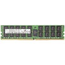 Micron 64GB 8X8GB 2RX4 PC3-14900R DDR3-1866Mhz 240Pin ECC REG Server Memory RAM