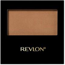 Revlon Powder Bonzer, 012 Bronzilla, 0.17 Ounce - $7.52