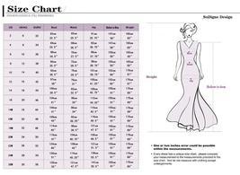 Illusive Lace V- Neck Long Sleeve Wedding Dress Button Backless Lace Ball Weddin image 5