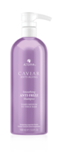 Alterna Caviar Anti-Aging Smoothing Anti-Frizz Shampoo 33.8oz - $82.10