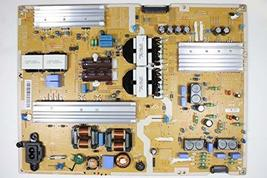 "SAMSUNG 55"" UN55JU7100FXZA UN50JU7100FXZA BN44-00811A Power Supply Board Unit"