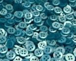 10mmturquoiseblue_thumb155_crop